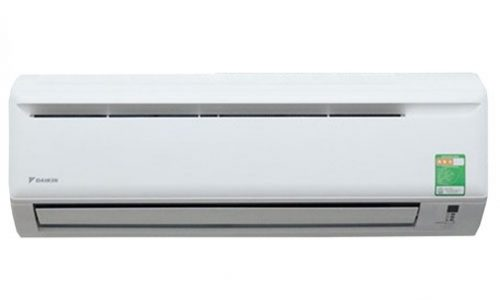 Máy lạnh treo tường DAIKIN Inverter r32-FTV