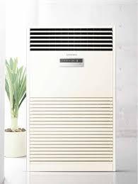 máy lạnh tủ đứng samsung 10HP